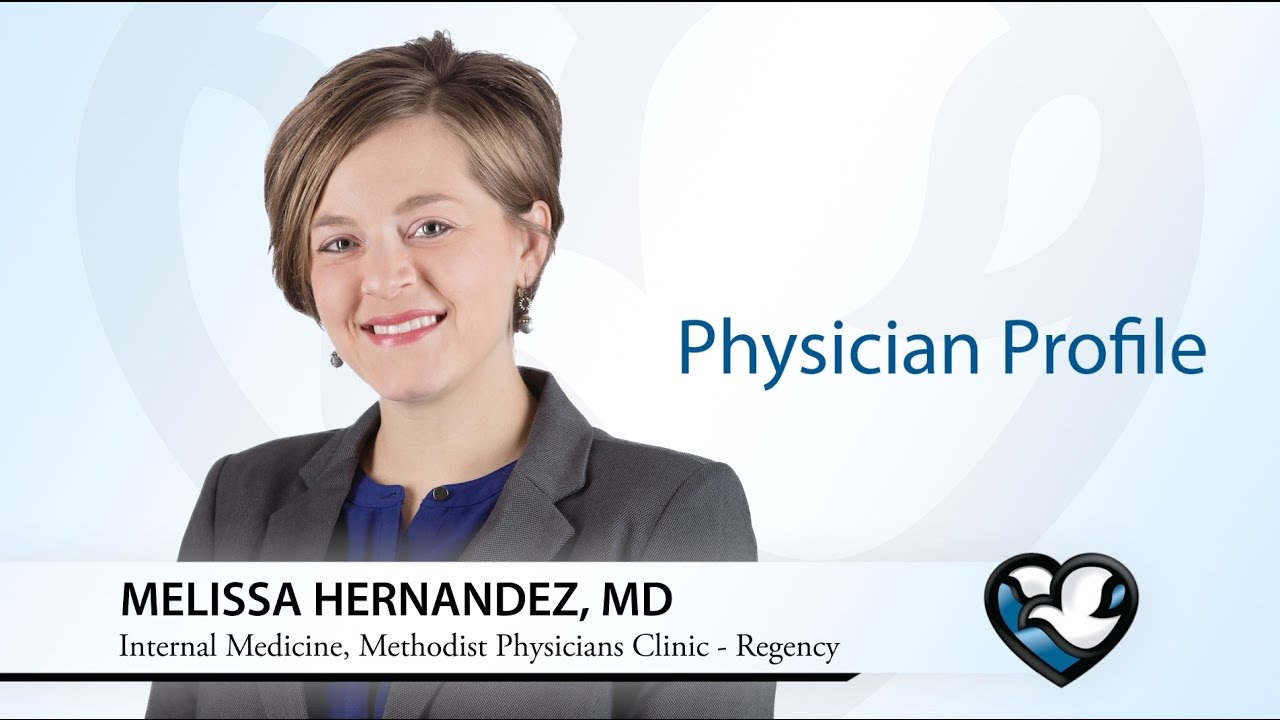 Omaha Doctors - Find a Physician in Omaha, NE