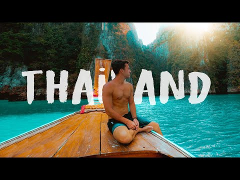 Thailand X Sony