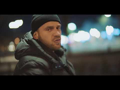 Ironvytas - sakura rap (Vaizdo klipo premjera 2018)