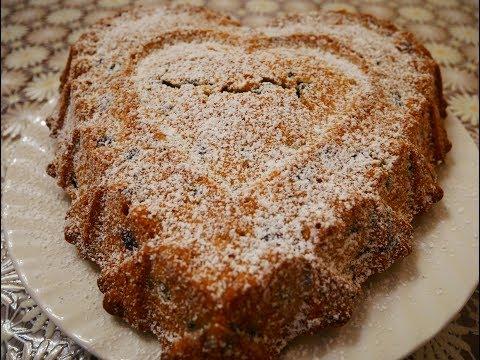 Пирог из лаваша в мультиварке: рецепт с мясной начинкой