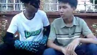 Lastikman by Parokya Ni Edgar Video Courtesy of ZDN 07-08