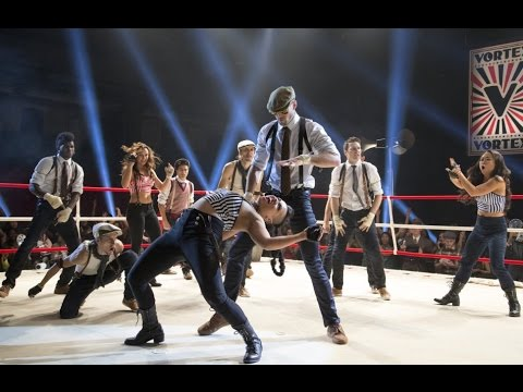 Step up all in full m0vie direct download free with high quality.