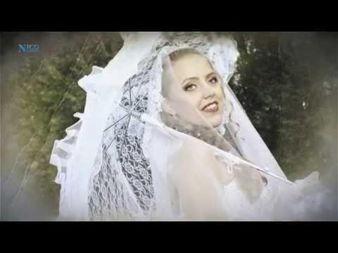 Nunta Italia Mihaita & Alexandra / Wedding day - by NicoStudioPro