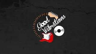Good Vibrations - Debeli Precjednik, Saucesce & The Rock Flock - srijeda 15.01.@Vintage (najava)