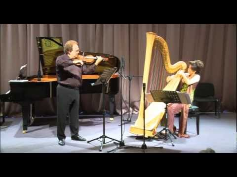 Dilijan Music Festival of Los-Angeles at the Cafesjian Center for the Arts