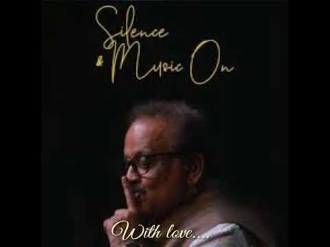 Rip Spb Sir No More Silence Music On Youtube