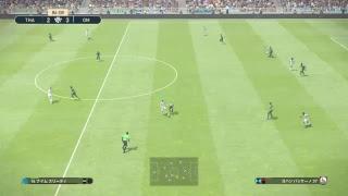 のんびり サッカー PS4