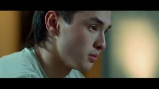 Лавэ Lave, 2009 Trailer