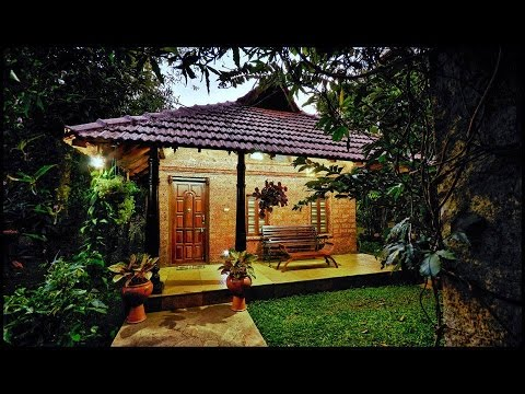 Eco Travel Spa Resort | Eco Travel Spa Resort in India