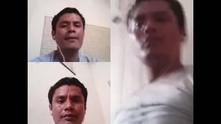 Video PBS Batu aji pulo Batam bg hombing download MP3, 3GP, MP4, WEBM, AVI, FLV Agustus 2018