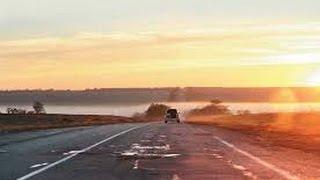 видео Проблемные особенности вождения грузовых автомобилей.