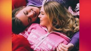 ШОК! 18 ИванГай и Марьяна Ро спят вместе! ПОРНО / СЕКС