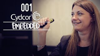 Day In The Life Of COO Vera Quinn: Behind the Scenes | Cydcor