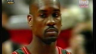 НБА Финале 1996: Чикаго - Сиетл(, 2016-10-28T14:49:56.000Z)