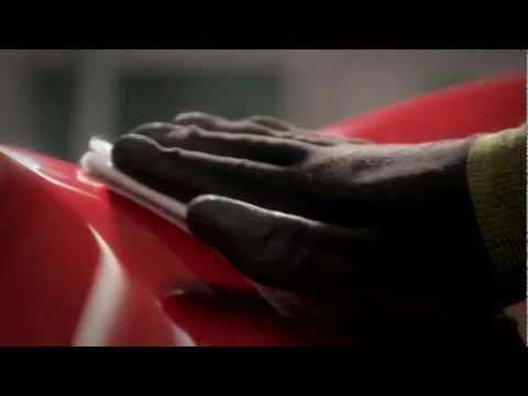 Кто стал владельцем тысячного экземпляра суперкара aventador lp700-4