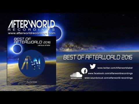 Best Of Afterworld 2016 Various Artists [Official Audio Video AWREC1039V] mp3