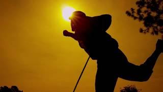 "Golf Advisor: ""Round Trip: Pinehurst"""
