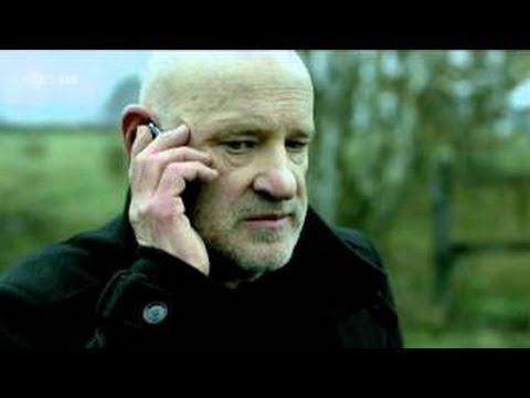 "spreewaldkrimi-viii-""die-sturmnacht""---offizieller-trailer-(producer's-cut)"