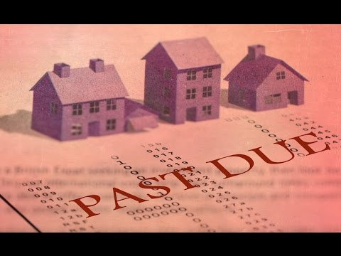 Class Action Foreclosure Litigation - A Look at Foreclosure Laws and Flaws