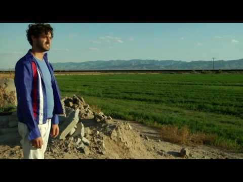 Random Movie Pick - AMERICATOWN TRAILER YouTube Trailer