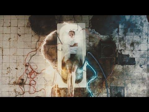 The Babe Barbarella ESFF - Nema Vremena (Official Music Video)