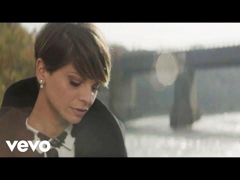 Alessandra Amoroso - Este Amor Lo Vale