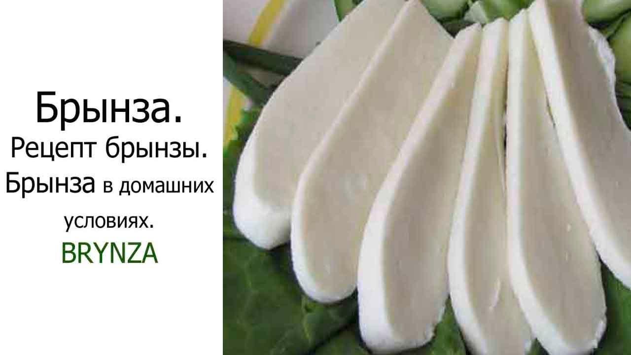 рецепт приготовления текилы в домашних условиях