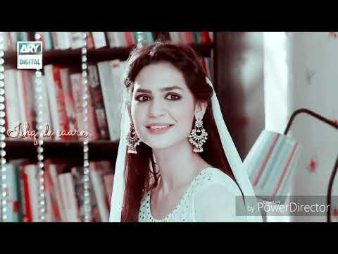 ♡Khawar & Takbeer♡ Mera Yaar Milla de FMV( Zakham)