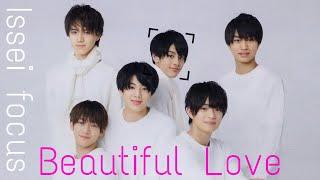 最高画質でご覧ください! 美 少年【ダンス動画】Beautiful Love (dance ver.) https://youtu.be/mZCAR9TKAQU ダンス    再生リスト ...