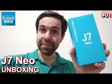 samsung-galaxy-j7-neo---unboxing