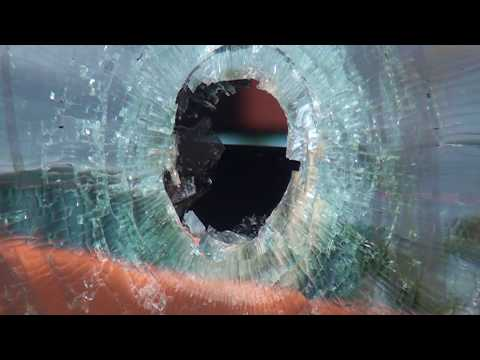 Advogado sofre atentado atendado em sua residência na madrugada nesta sexta feira dia 20