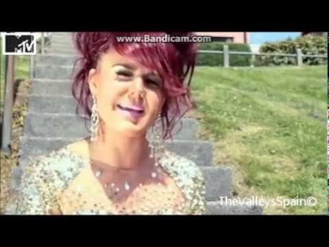 """Download Entrevista a Nicole de """"The Valleys"""""""