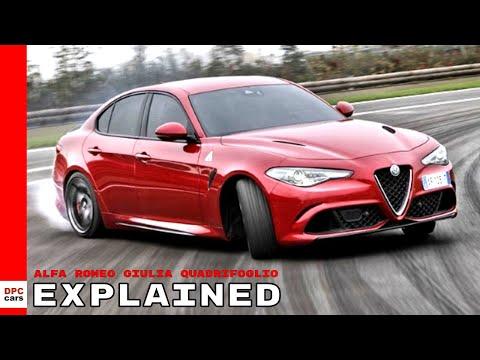 Alfa romeo giulia ti sport awd review 17