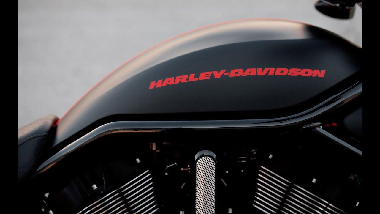 harley davidson revolution engine  harley  free engine