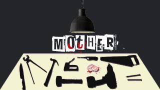 """Mother"" 3D Holophonic sound (use headphones!)"