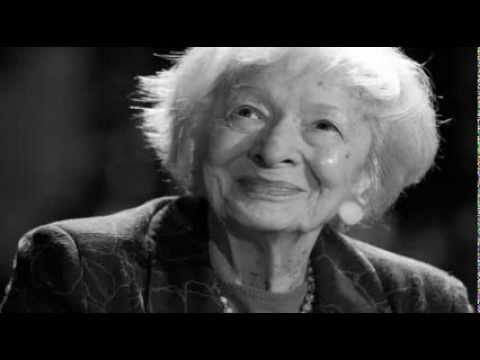 Cebula Wisława Szymborska Youtube
