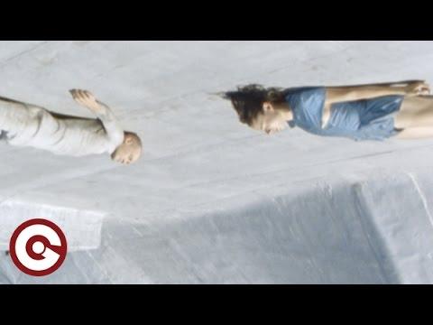 Jacob Bellens Untouchable Official Video Youtube