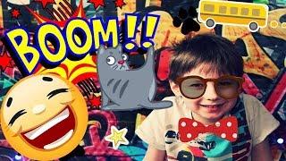 Watch online the best videos for kids