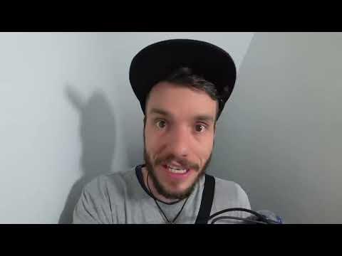 ANIVERSÁRIO DE 3 ANOS E PRESENTES DO MARCOS!! Bicicleta e Carrinhos de Brinquedo da Hot Wheels 