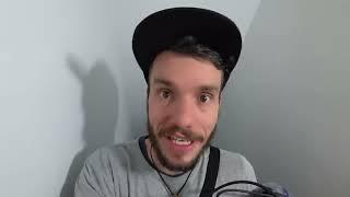 ANIVERSÁRIO DE 3 ANOS E PRESENTES DO MARCOS!! Bicicleta e Carrinhos de Brinquedo da Hot Wheels  thumbnail