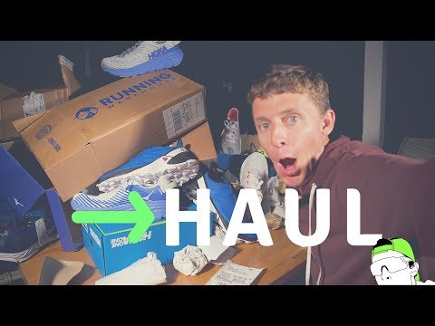 running-warehouse-haul-&-giveaway