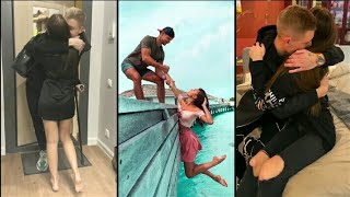 Download Trevor Daniel - Falling (TikTok Compilation)_(2019) Mp3 and Videos