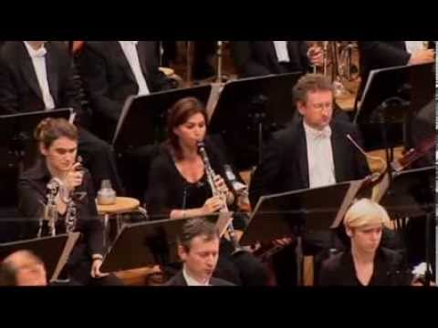 Michel Legrand - Summer of 42 / Мишель Легран - Лето 42
