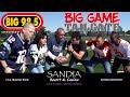 Trip to Sandia Casino & Resort! - YouTube