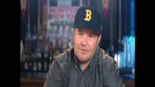 Dropkick Murphys Documentary