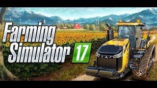 #1819Farming Simulator 17 - Old school Sa curga Vinul si bereaaaaa! #SustineYoutube-ulROma ...