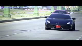 "Video TKF RACING "" THE DARKNESS CAR "" Lamborghini Gallardo LP570-4 Superleggera download MP3, 3GP, MP4, WEBM, AVI, FLV Agustus 2018"