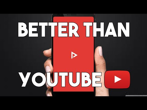 Newpipe for Android!! Better than YouTube?!!