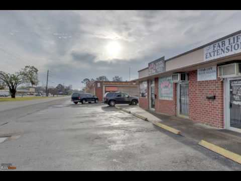 Jacksonville Insurance | Best Auto Insurance