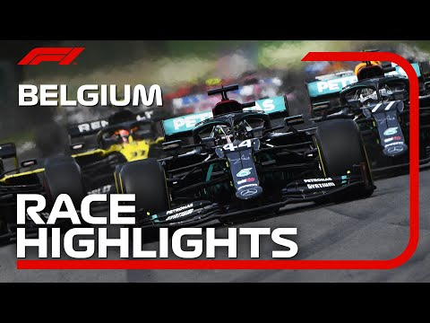 2020-belgian-grand-prix:-race-highlights